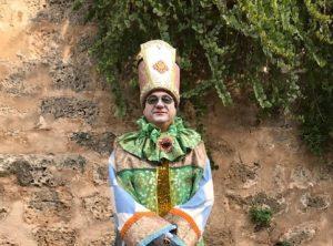 COGTIB - Adoració dels Tres Reis