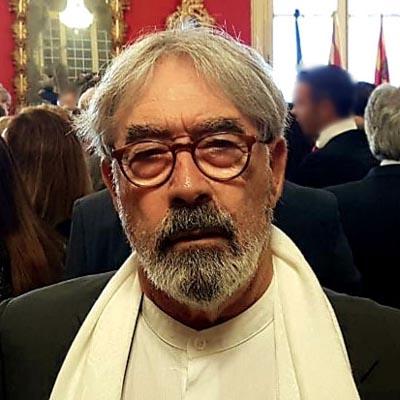 COGTIB - Presidente 2019