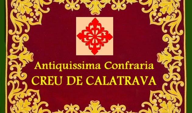Calatrava-631x372