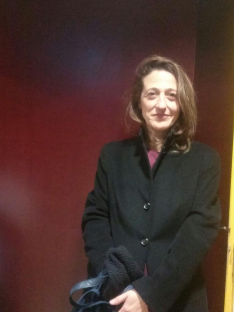 Silvia Ventayol-doc Archiduc
