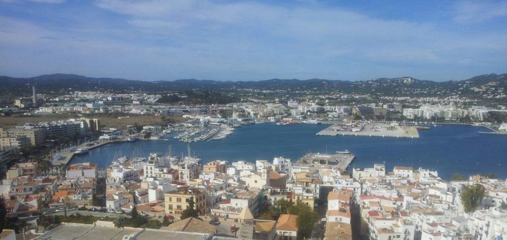puerto viejo solo turismo yates-crop