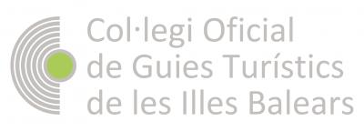 Logo-COGTIB-e1454316805488