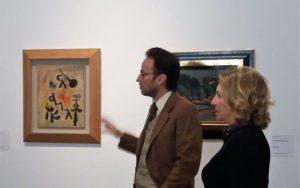 Miró místic 4