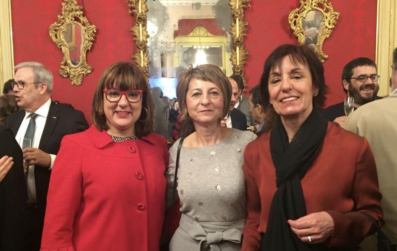COGTIB - Dia de Balears 2018