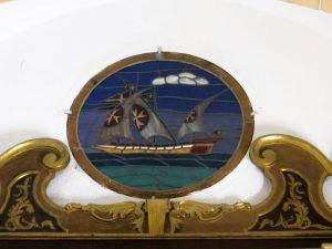 COGTIB - San Juan de Malta